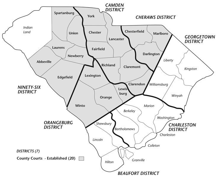 sc-districts Sc Counties Map Of Black on map of brantley, map of tl counties, map of hall, map of alabama counties, map of kentucky counties, south carolina counties, map of habersham, map of nc counties, map of oglethorpe, map of oregon counties, map of al counties, map of southern nj counties, map of johnson, map of missouri counties, map of co counties, map of thomas, map of cook, map of colquitt, map of nm counties, map ar counties,