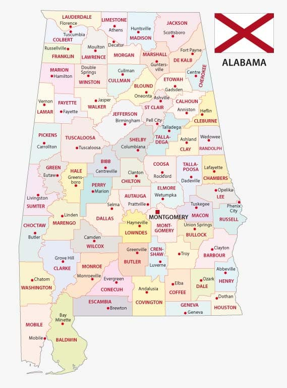 map of the state mississippi with cities with Al Counties on Southeastern Conference together with Death Valley 3b3103 also Jackson Hole moreover Biking New Bike Route Would Cross State likewise Fairmont Minn.
