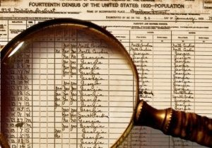 Pennsylvania Census Records