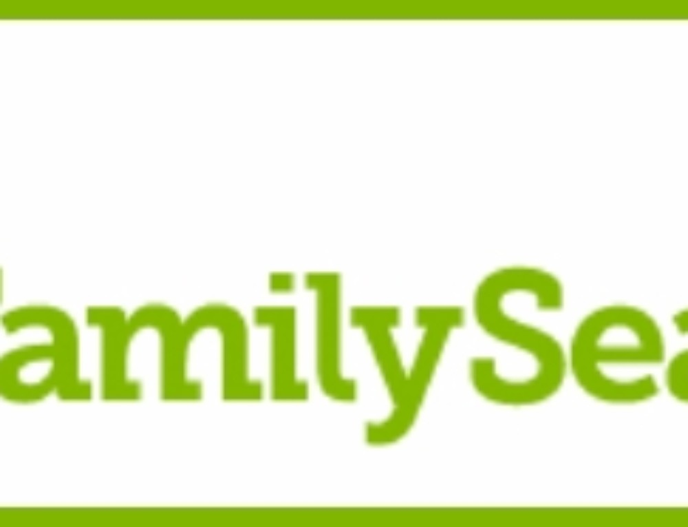 Family History – Is it the Same as Genealogy?