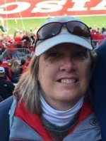 Linda Fenlon