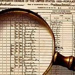 North Carolina Census Records