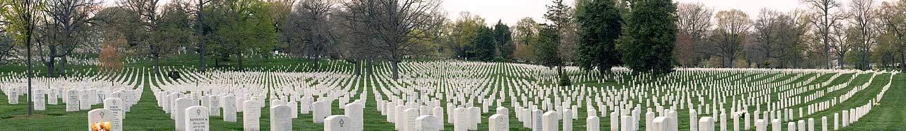 Georgia Cemetery Records Research Guide