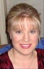 Chrissy Horn